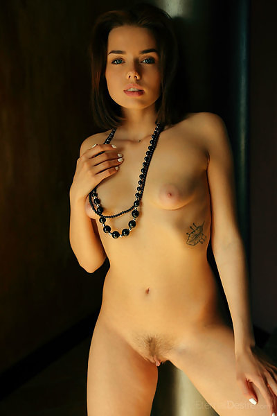Silueta featuring Keira B by Arkisi
