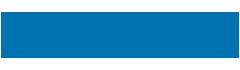 abbywinters.com logo