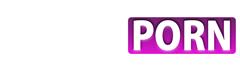 Nubiles Porn logo