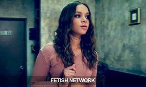 Preview image from Fetish Network