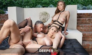 Preview image from Deeper