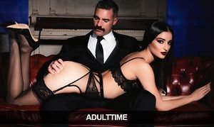 Preview image from Adult Time