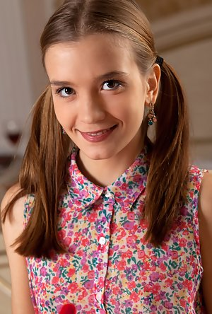 Alisabelle's profile picture