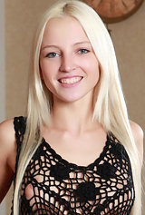 Alysha A's profile picture