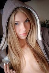 Angelica's profile picture