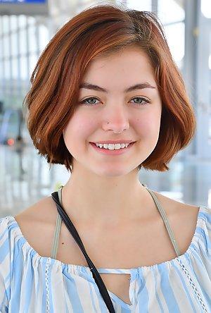 Aria Sky's profile picture