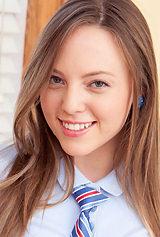 Aubrey Star's profile picture