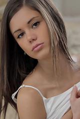 Caprice's profile picture
