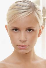 Dido Angel profile photo
