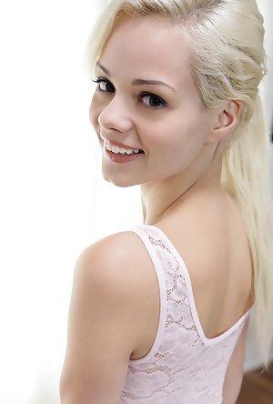 Elsa Jean's profile picture