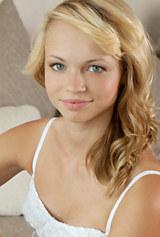 Eve Luv's profile picture