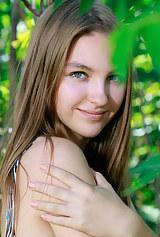Izabel A's profile picture