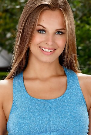 Jillian Janson's profile picture