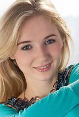 Leona Honey's profile picture