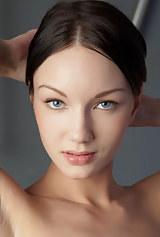 Loreen A's profile picture