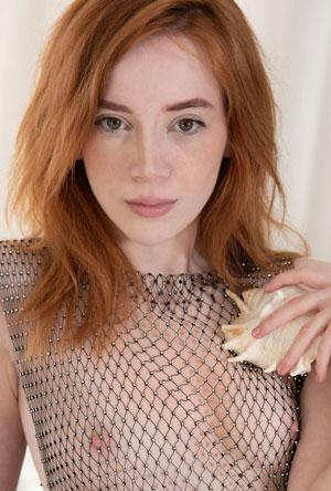 Lottie Magne's profile picture