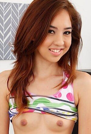 Mila Jade's profile picture