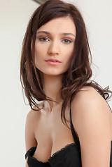 Mira's profile picture