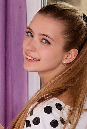 Sigrid's profile picture