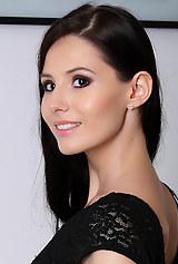 Vanessa Angel's profile picture