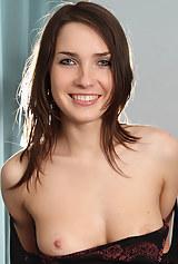 Yulianna's profile picture