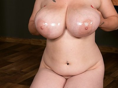 XL Girls specializes in chubby and BBW girls. They have a huge collection of girls with big asses and large boobs getting fucked. The bigger, the better! at XL Girls